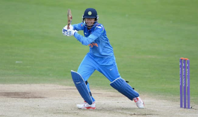 India vs England Live Cricket Streaming: Women's 2nd ODI at Scarborough
