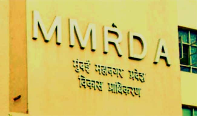 MMRDA's simulation model to control traffic during Kumbh