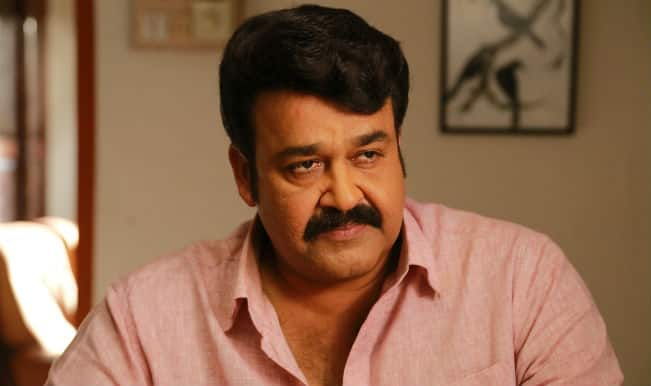 Mohanlal undergoing physiotherapy, expected to team up with Manju Warrier for his next