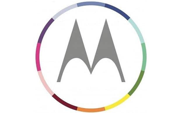 Motorola has taken the fourth place replacing Nokia in India