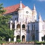 Woman District Judge accuses Madhya Pradesh High Court judge of…