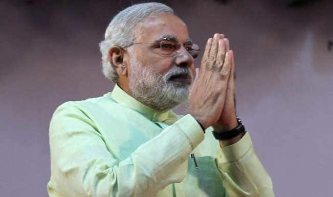 100 days of Modi government: Neighbourhood in focus while marking out red lines