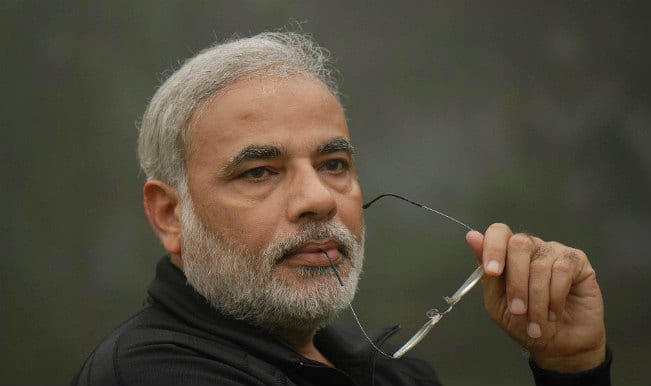 100 days of Narendra Modi government: Has the 'acche din' hype boomeranged?