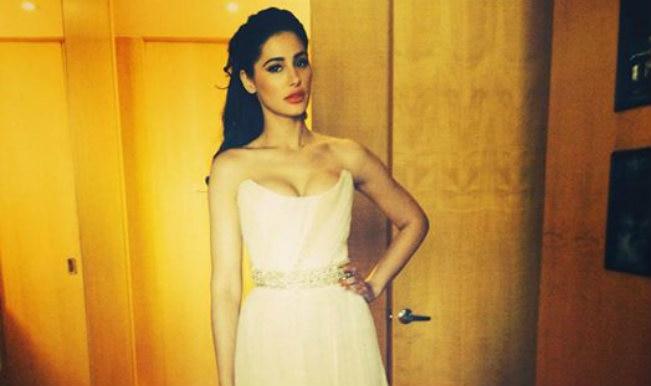 Nargis Fakhri to be a showstopper at India Bridal Fashion Week!
