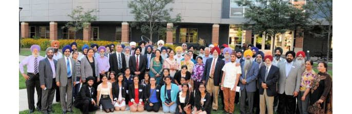 Gurdwaras in US to Fundraise $5 Million to Educate Americans About Sikh Religion and Culture