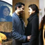 NH 10 First look: Anushka Sharma and Neil Bhoopalam make…