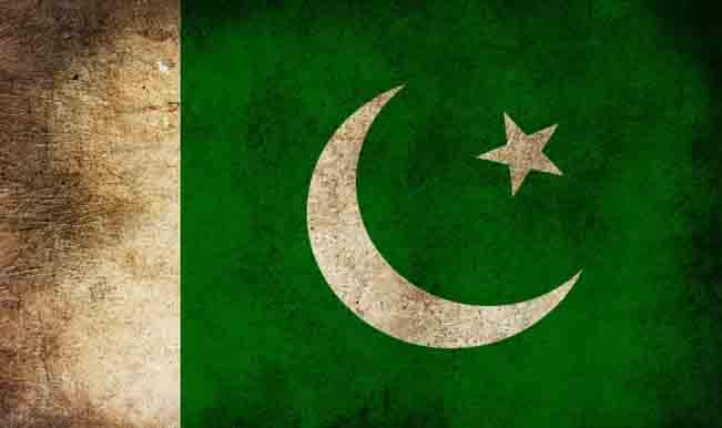 6 killed in roadside blast in Pakistan's tribal region