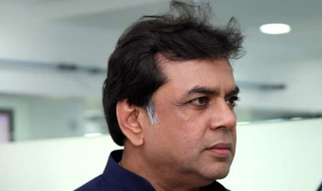 Paresh Rawal: It's too early to judge Narendra Modi's 'Achche din'