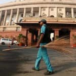 Voting on Constitution Amendment Bill likely to be long affair