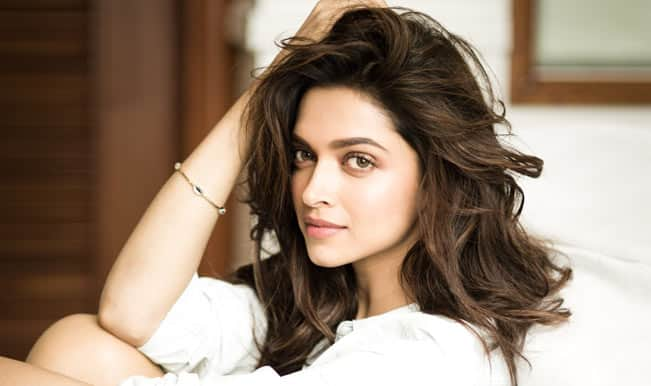 10 Bollywood Actresses Who Are Not Actually Indian! 8