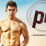 Aamir Khan defends his nude look on 'PK' poster