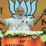 """Narendra Modi in Jammu & Kashmir: Ladakh has """"Prakash, Paryavaran…"""