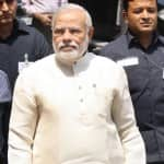 Narendra Modi Independence Day Speech: Come, Make in India!