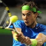 Defending champion Rafael Nadal to decide on Saturday if he…