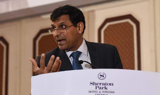 New RBI norms to help orderly development of ARCs