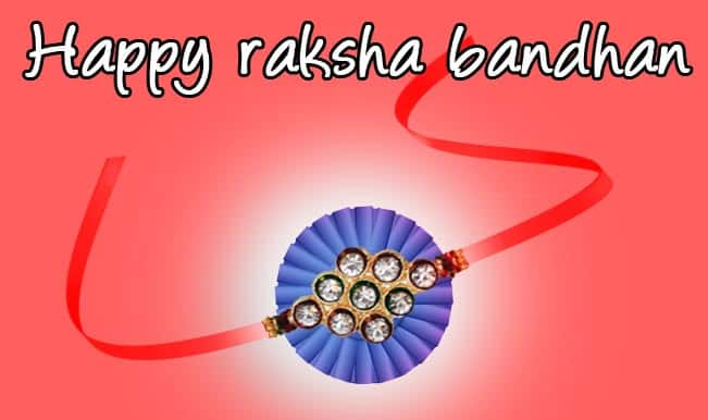 Rakshabandhan Special: Importance and significance of this lovely bond