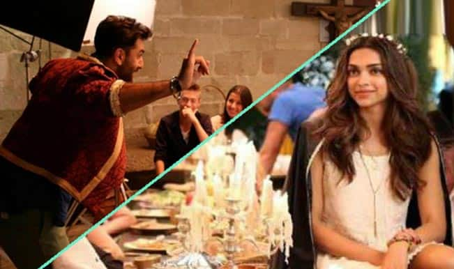 ranbir-kapoor-and-deepika-padukone-in-tamasha-first-look