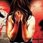 Nurse gang-raped by two youths in Delhi five-star hotel