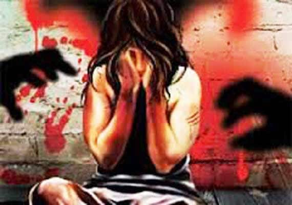 Young woman from Kolkata gangraped in Jaipur