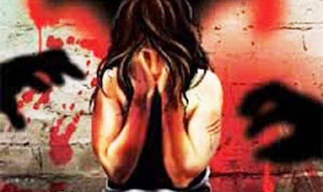 Nurse gang-raped by two youths in Delhi five-star hotel
