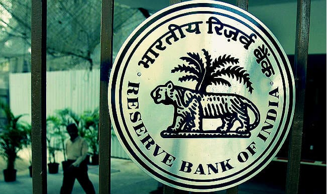 Reserve Bank of India transfers Rs 52,679 crore profit to government