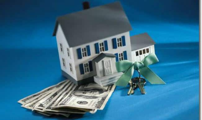 Good Time For Buyers as Home Loan Interest Rates to Remain at All-Time Low   Details Here