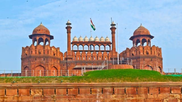 Red-Fort-01