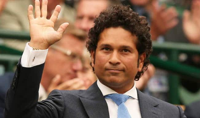 Sachin Tendulkar and Rekha have not violated any rule: RS deputy chairman