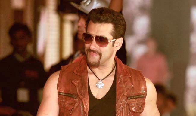Kick box office report: Salman Khan's film enters Rs 200 crore club at BO!