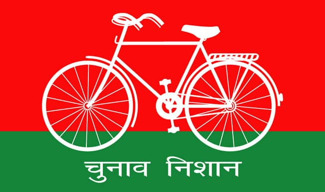 Samajwadi Party announces three more candidates for Uttar Pradesh bypolls