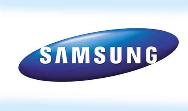 Samsung to launch Galaxy Note 4 on September 3