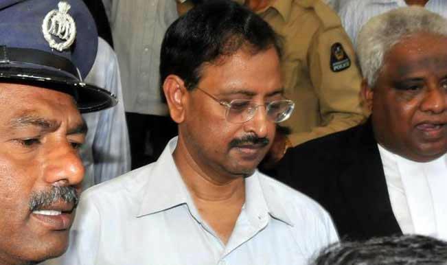 Sebi files complaints against Satyam founder Ramalingam Raju and others