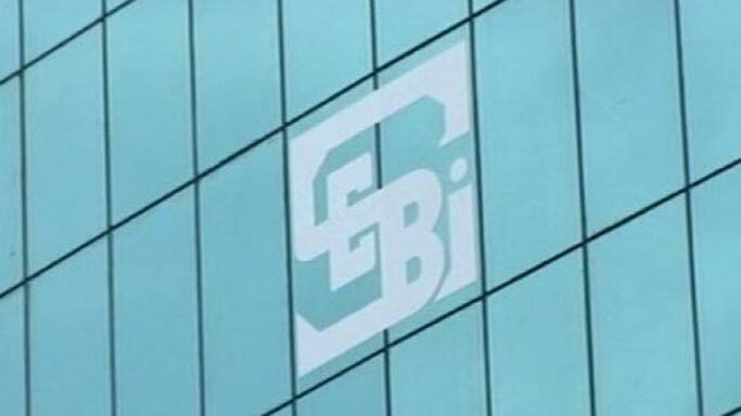 SEBI moots stricter rules for securitisation trustees