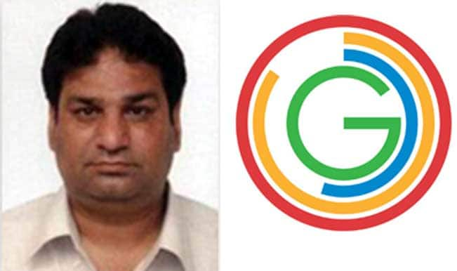 Rajeev Mehta arrested in Glasgow; All you want to know about IOA secretary-general
