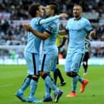 Newcastle United vs Manchester City Match Report: Citizens show their…