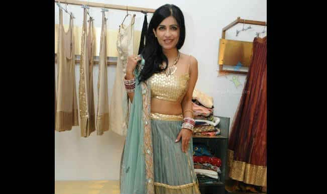 Singer Shibani Kashyap to make acting debut on TV with fiction show