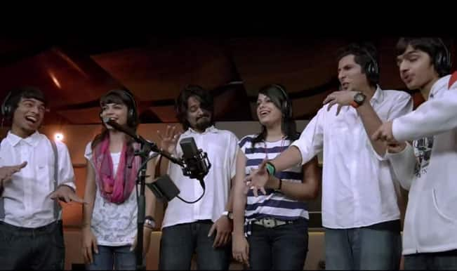 Micromax Unite Anthem: Independence Day special video to the nation