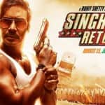 Singham Returns movie review: 5 reasons why you must catch…