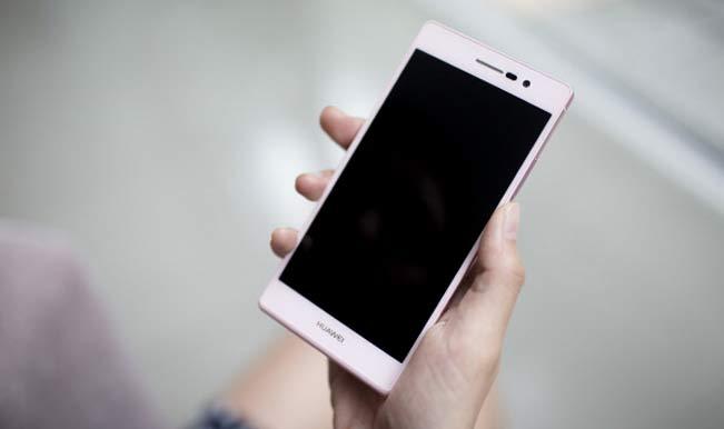 First United States smartphone 'kill switch' bill awaits nod
