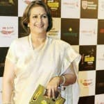 National Award-winning Marathi actress-producer Smita Talwalkar passes away