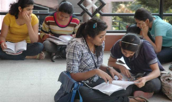 Engineering Students to Study Indian Culture, Management, Constitution as Per Revised Curriculum: Report