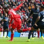 Liverpool vs Southampton Match Report: Danny's day and a Sterling…