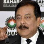 Agreement reached to sell luxury hotels to foreign buyer: Sahara…