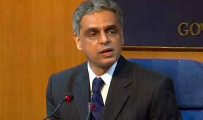 India will move at pace and in manner Nepal is comfortable in: Syed Akbaruddin