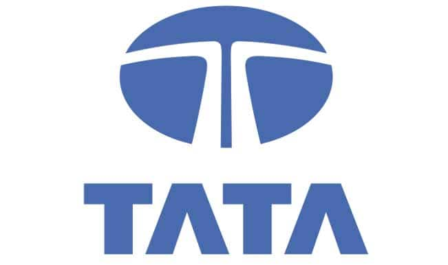 Tata Motors witnesses a downfall of 23 percent in July