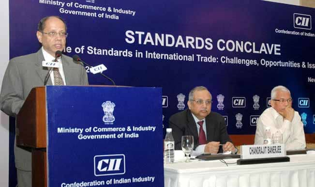 Cabinet secretary holds meet over Bihar flood threat