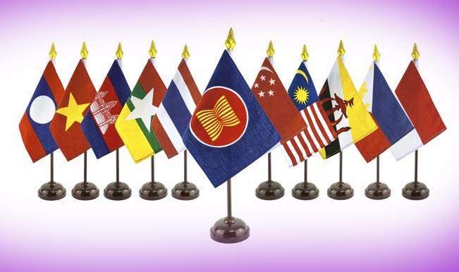 Vietnam hosts ASEAN maritime forums