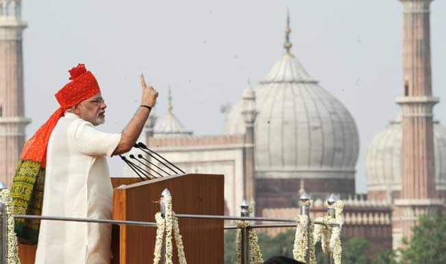 The-Prime-Minister,-Shri-Narendra-Modi6