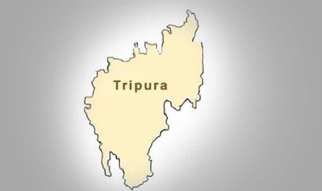 Tripura state assembly set to launch another University