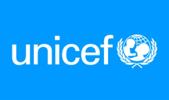 Abolition of child marriage will take 50 years more: UNICEF